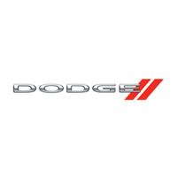 Dodge Body Kits