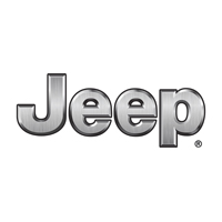 Jeep Body Kits