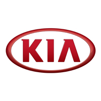 Kia Body Kits