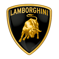 Lamborghini Body Kit