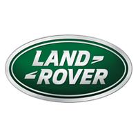 Land Rover Body Kit