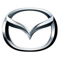 Mazda Body Kits