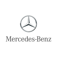 Mercedes Benz Body Kits