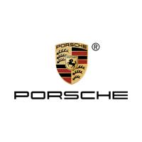 Porsche Body Kit