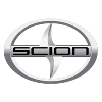 Scion Body Kits