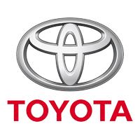 Toyota Body Kits