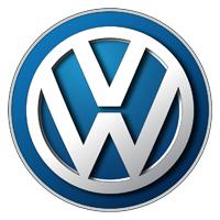 Volkswagen Body Kits