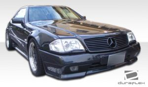 1990-2002 Mercedes SL Body Kit