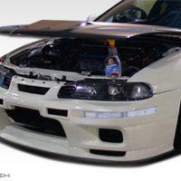 1992-1996 Honda Prelude Body Kits