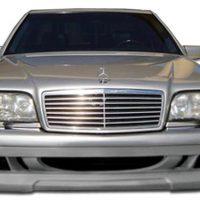 1992-1999 Mercedes Benz S Class Body Kits