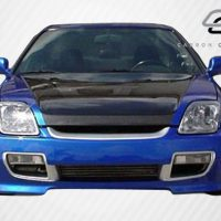 1997-2001 Honda Prelude Body Kits
