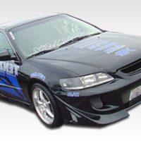 1998-2002 Honda Accord Body Kits