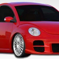 1998-2005 Volkswagen Beetle Body Kits