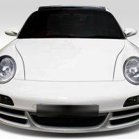 1999-2004 Porsche 996 Body Kits