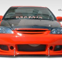2001-2005 Honda Civic Body Kits