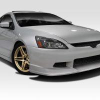 2003-2007 Honda Accord Body Kits
