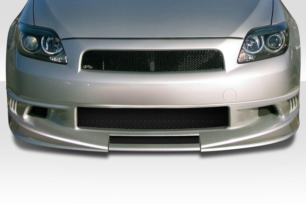 2005-2010 Scion tC Body Kit