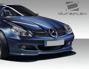 2005-2011 Mercedes SLK Body Kit
