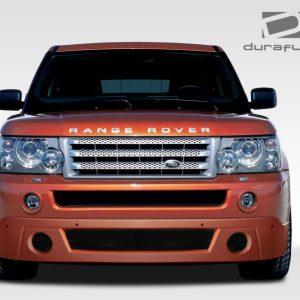 Duraflex Body Kits : Authorized Extreme Dimensions Dealer