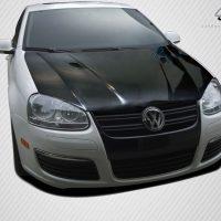 2006-2009 Volkswagen Golf V Body Kits