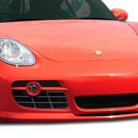 2006-2012 Porsche Cayman Body Kits