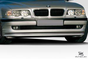 1995-2001 BMW E38 Body Kits