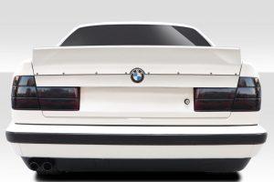 1989-1996 BMW E34 Body Kits