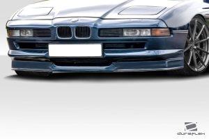 1991-1997 BMW E31 Body Kits