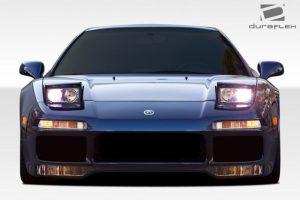 1991-2001 Acura NSX Body Kit