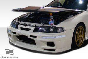1992-1996 Honda Prelude Body Kit