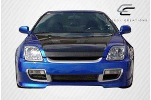 1997-2001 Honda Prelude Body Kit