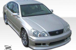 1998-2005 Lexus GS Body Kit