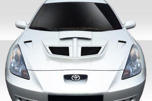 2000-2005 Toyota Celica Body Kit