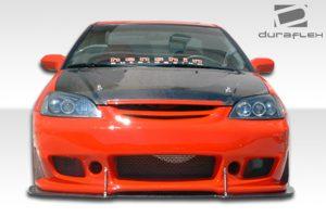2001-2005 Honda Civic Body Kit