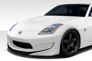 2003-2008 Nissan 350Z Body Kit