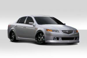 2004-2008 Acura TL Body Kits