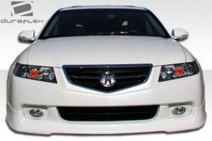 2004-2008 Acura TSX Body Kit