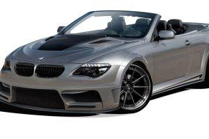 2004-2010 BMW E63 Body Kits