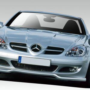 2005-2011 Mercedes Benz SLK Body Kit