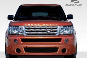 2006-2009-land-rover-range-rover-sport-body-kit-300x242