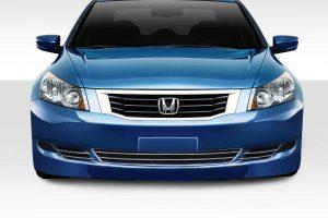 2008-2012 Honda Accord Body Kit