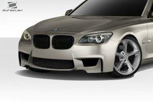 2009-2015 BMW F01 Body Kits