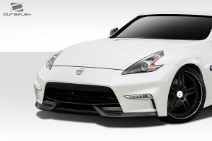 2009-2019 nIssan 370Z Body Kit
