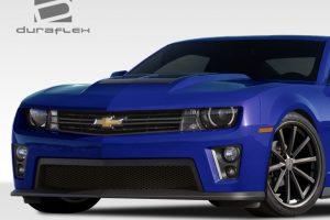 2010-2013 Chevrolet Camaro Body Kit
