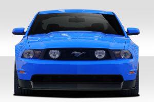 2010-2014 Ford Mustang Body Kit