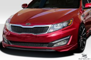 2010-2015 Kia Optima Body Kit