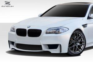 2011-2016 BMW F10 Body Kits