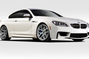 2011-2018 BMW F12 Body Kits