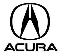 Acura Body Kits