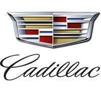 Cadillac Body Kits